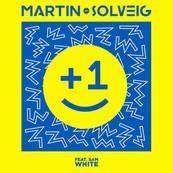 NRJ-MARTIN SOLVEIG-+1