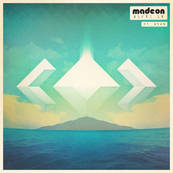 NRJ-MADEON-You're On