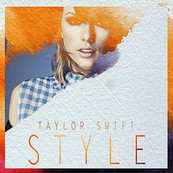 NRJ-TAYLOR SWIFT-Style