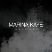 NRJ-MARINA KAYE-Homeless