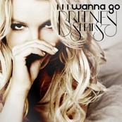 NRJ-BRITNEY SPEARS-I Wanna Go