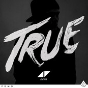 NRJ-AVICII-Addicted To You