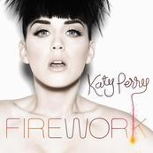 NRJ-KATY PERRY-Firework