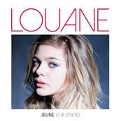 NRJ-LOUANE-Jeune (J'ai Envie)