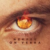 NRJ-NEKFEU-On Verra