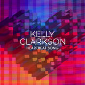 NRJ-KELLY CLARKSON-Heartbeat Song