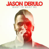 NRJ-JASON DERULO -C--Want To Want Me