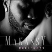 NRJ-MAKASSY-Doucement