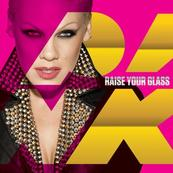 NRJ-PINK -C--Raise Your Glass