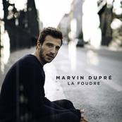 NRJ-MARVIN DUPRE-La Foudre