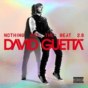 NRJ-DAVID GUETTA - NE-YO-Play Hard