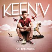 NRJ-KEEN'V-Saltimbanque
