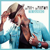 NRJ-WILLY WILLIAM-Te Quiero