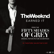 NRJ-THE WEEKND-Earned It