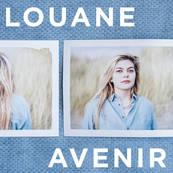 NRJ-LOUANE-Avenir