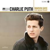 NRJ-CHARLIE PUTH-Marvin Gaye