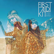 NRJ-FIRST AID KIT-My Silver Lining