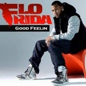 NRJ-FLO RIDA-Good Feeling