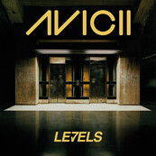 NRJ-AVICII-Levels