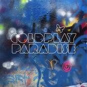 NRJ-COLDPLAY-Paradise