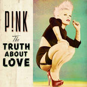NRJ-PINK-Are We All We Are