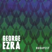 NRJ-GEORGE EZRA-Budapest