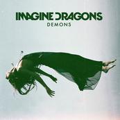 NRJ-IMAGINE DRAGONS-Demons