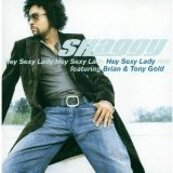 NRJ-SHAGGY-It Wasn't Me
