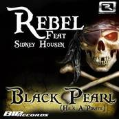 NRJ-REBEL-Black Pearl