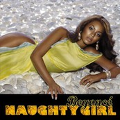 NRJ-BEYONCE-Naughty Girl