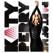 NRJ-KATY PERRY-Part Of Me
