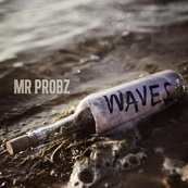 NRJ-MR PROBZ-Waves