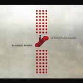 Chérie FM-FLORENT PAGNY-TERRE