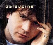 Chérie FM-DANIEL BALAVOINE-TOUS LES CRIS LES S.O.S.