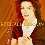Chérie FM-MICHAEL JACKSON-EARTH SONG