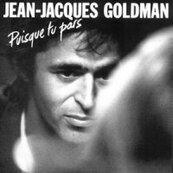 Chérie FM-JEAN JACQUES GOLDMAN-PUISQUE TU PARS