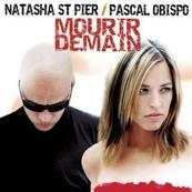 Chérie FM-PASCAL OBISPO-MOURIR DEMAIN