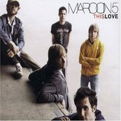 Chrie FM-MAROON 5-THIS LOVE
