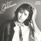 Chérie FM-JEAN JACQUES GOLDMAN-COMME TOI