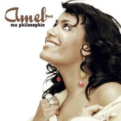 Chrie FM-AMEL BENT-MA PHILOSOPHIE