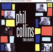 Chérie FM-PHIL COLLINS-TWO HEARTS