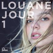 Chérie FM-LOUANE-JOUR 1