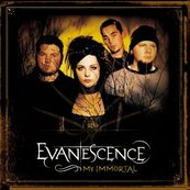 Chérie FM-EVANESCENCE-MY IMMORTAL
