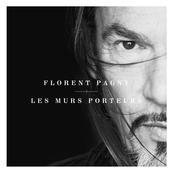 Chérie FM-FLORENT PAGNY-LES MURS PORTEURS