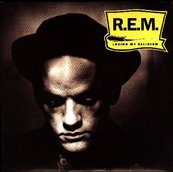Chérie FM-R.E.M.-LOSING MY RELIGION