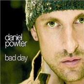 Chérie FM-DANIEL POWTER-BAD DAY