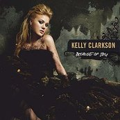 Chérie FM-KELLY CLARKSON-BECAUSE OF YOU