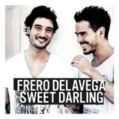 Chérie FM-FRERO DELAVEGA-SWEET DARLING