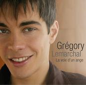 Chrie FM-GREGORY LEMARCHAL-LE LIEN