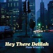 Chérie FM-PLAIN WHITE T'S-HEY THERE DELILAH